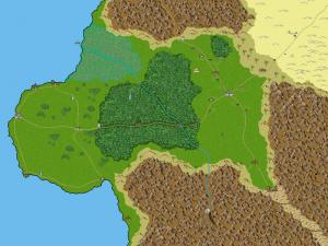 800px-Travelmap