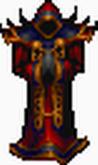 bestiary_darkcardinal