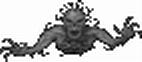 bestiary_ghost