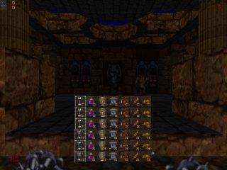 inventoryconcept