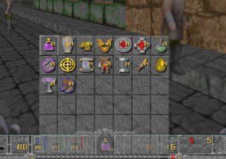 krpg_inventory
